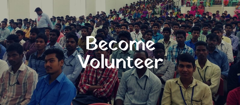 genlish-become-volunteer